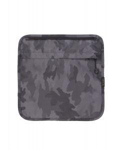 Tenba Switch 8 Cover - Black / Grey Camouflage