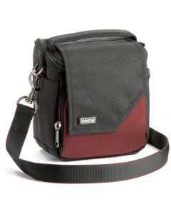 Think Tank Mirrorless Mover 10 Rood
