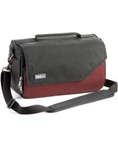 Think Tank Mirrorless Mover 25i Rood