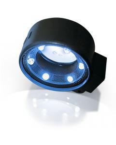 VisibleDust Quasar Sensor Loupe 7X